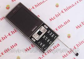 Копия Nokia P800 - dual sim с TV и проектором, фото 3