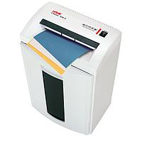 HSM 104,3 (3,9* мм.) офисный шредер для документов