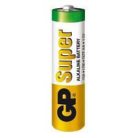 """Батарейка  R 6 """" GP Super  """""""