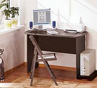 Стіл комп'ютерний СК-3701 Комфорт Мебель / Стол компьютерный СК-3701 Комфорт Мебель