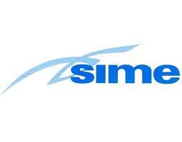 SIME (Италия)