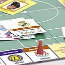 Настольная игра Футбольный магнат, фото 3