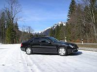 Трансферы Мюнхен — лыжные курорты Австрии, Швейцарии, Италии. Экскурсии. Шоппинг