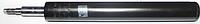 Амортизатор Aveo задн. (газ-масло), «PMC» (PJC-122)