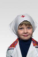 Косынка медсестры