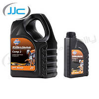 Мотоциклетное масло FUCHS Silkolene COMP 2 (4л)