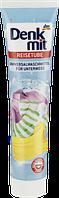 Denkmit Reisetube - Средство для стирки в мини-упаковке для путешествий, 125 мл