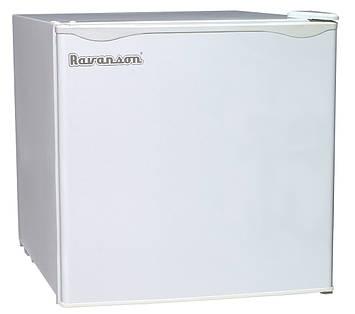 Холодильник мини-бар Ravanson LKK50, фото 2