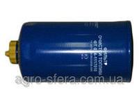 Фильтр топливный (закручивающийся) Д-260