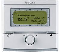 Регуляторы температуры серии Fx для котлов с Heatronic 3  FR 100