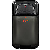 Givenchy Play Intense Givenchy eau de toilette 100 ml TESTER