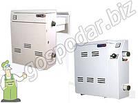 Газовый котел «Термо-Бар»  парапетный — 5 кВт, 7 кВт, 10 кВт, 12,5 кВт, 16 кВт