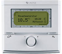 Регуляторы температуры серии Fx для котлов с Heatronic 3  FR 110