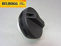 Крышка горловины топливного бака BYD F3 F3R, Бид Ф3, Бід Ф3