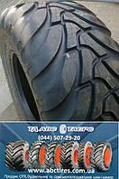 Шина 600/55R26.5 165D Agriterra 02 TL Mitas