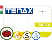 """Сетка полимерная Tenax """"Ортинет""""  (1.7х500м), фото 1"""
