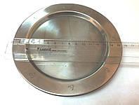 ТЭН электрокипятильника дисковый
