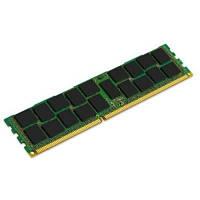 Модуль памяти для сервера DDR3 16GB Kingston (KTH-PL316/16G)