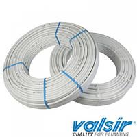 Труба металлопластиковая VALSIR-Pexal 16х2,0 мм