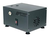Насос высокого давления для туманообразования  серии «Премиум» (TecnoCooling Premium)