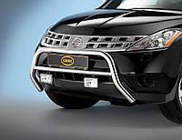 Дуга Nissan Murano 2002-2008