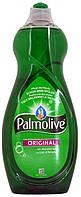 Гель для мытья посуды Palmolive Original 750мл.