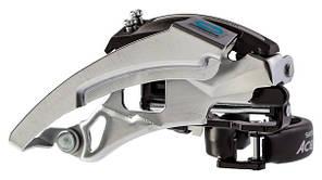 Shimano Acera Umwerfer FD-M360-3 63-66° 3-/8-скоростей
