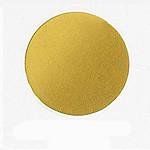 Термопленки Siser P.S. Film gold ( Сисер п.с. фильм золото )