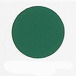Термопленки Siser P.S. Film green ( Сисер п.с. фильм зеленый )