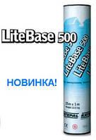 "Подкладочный ковер ""Lite Base 500"" 25,0m x 1,0m (25м/уп)"