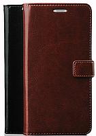 Чехол Topcase для Xiaomi Redmi Note 2