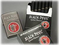 Ароматизатор Black Devil 5 мл