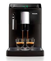 Кофемашина  Philips HD8831/09