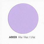 Термопленки Siser P.S. Film lilac ( Сисер п.с. фильм лиловый )