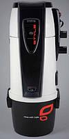 Встроенные пылесосы Sistem-Air TECNO Style