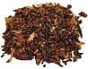 Ароматизатор Tobacco mix 5 мл