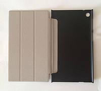 Чехол для планшета Asus MeMo Pad HD7 ME572С/ME572CL TransCover  Black+Пленка, фото 1