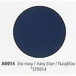 Термопленки Siser P.S. Film navy blue ( Сисер п.с. фильм темно-синий )