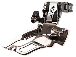 Shimano XTR Umwerfer FD-M980 / FD-M981 3-/10-скоростей