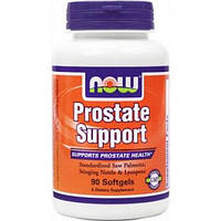 Prostate Support 90 softgels