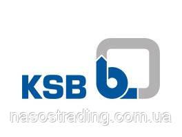 KSB представила обновленную серию самовсасывающих центробежных насосов Etaprime