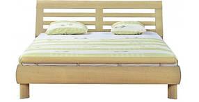 Кровать Дрим (BRW TM)