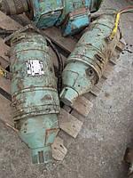 Электродвигатель 3SHAT 112S-A, фото 1