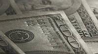 Как определить расходы на рекламу?
