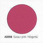 Термопленки Siser P.S. Film pink ( Сисер п.с. фильм розовый )