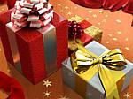 Выбираем подарки для бизнес-партнеров, клиентов и начальников