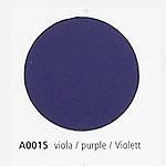 Термопленки Siser P.S. Film purple ( Сисер п.с. фильм фиолетовый )