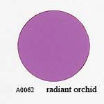 Термопленки Siser P.S. Film radiant orchid ( Сисер п.с. фильм сиреневый )