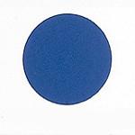Термопленки Siser P.S. Film royal blue ( Сисер п.с. фильм королевський синий )