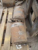 Электродвигатели тип 3ДН.63, фото 1